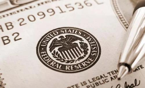 美聯儲下周繼續縮減QE規模 資產負債表6.66萬億美元創新高
