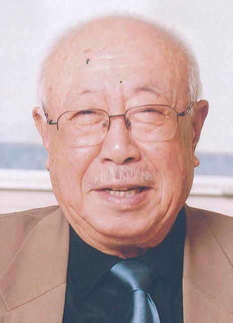 """95歲老藝術家劉江離世,曾飾演《西游記》""""閻羅王"""""""