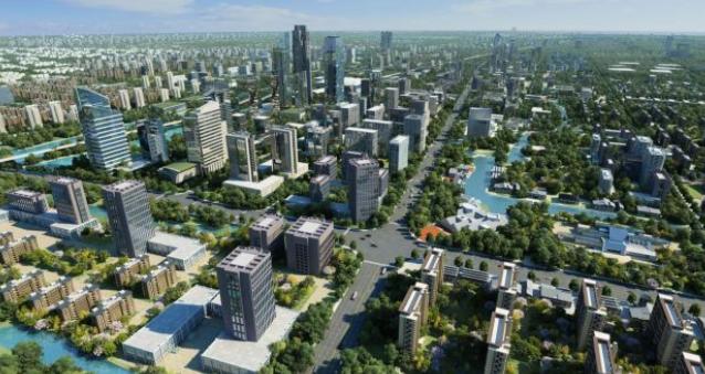新南浔孔雀城,用品质装修创造美好生活——凤凰网房产上海
