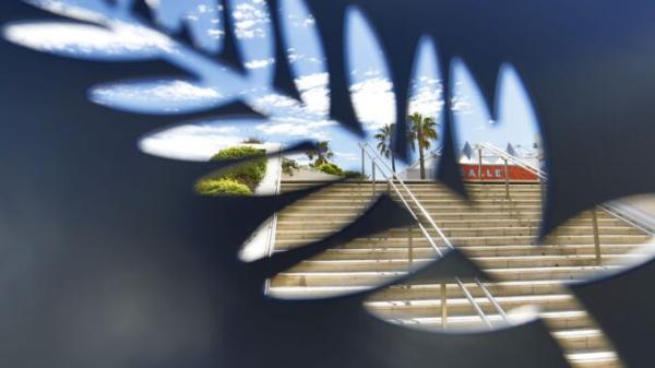 【手机黑帽神马电影dy888影视技术】_戛纳电影节今年举办无望,将列出推荐作品
