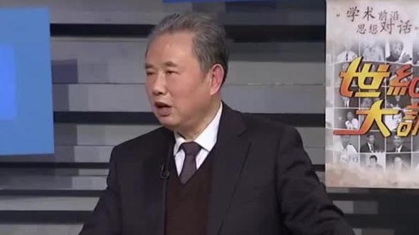 """日本在""""复活""""军国主义上 它有""""思想基础"""""""