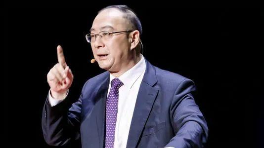 金灿荣:2020年,中国要打好这3场战
