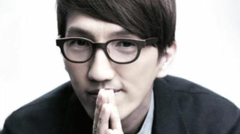 林志炫:生活方式若影响到声音 我将变成懒人