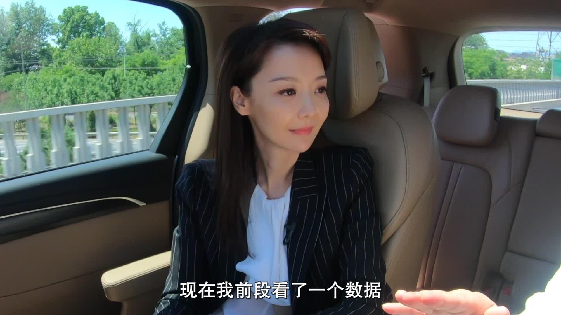 邓亚萍:国际奥委会鼓励女性更多参加东京奥运会男女比例将达48%