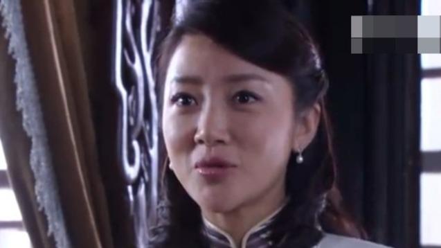 雅青决定要和天雄结婚 还让周承业当副总经理