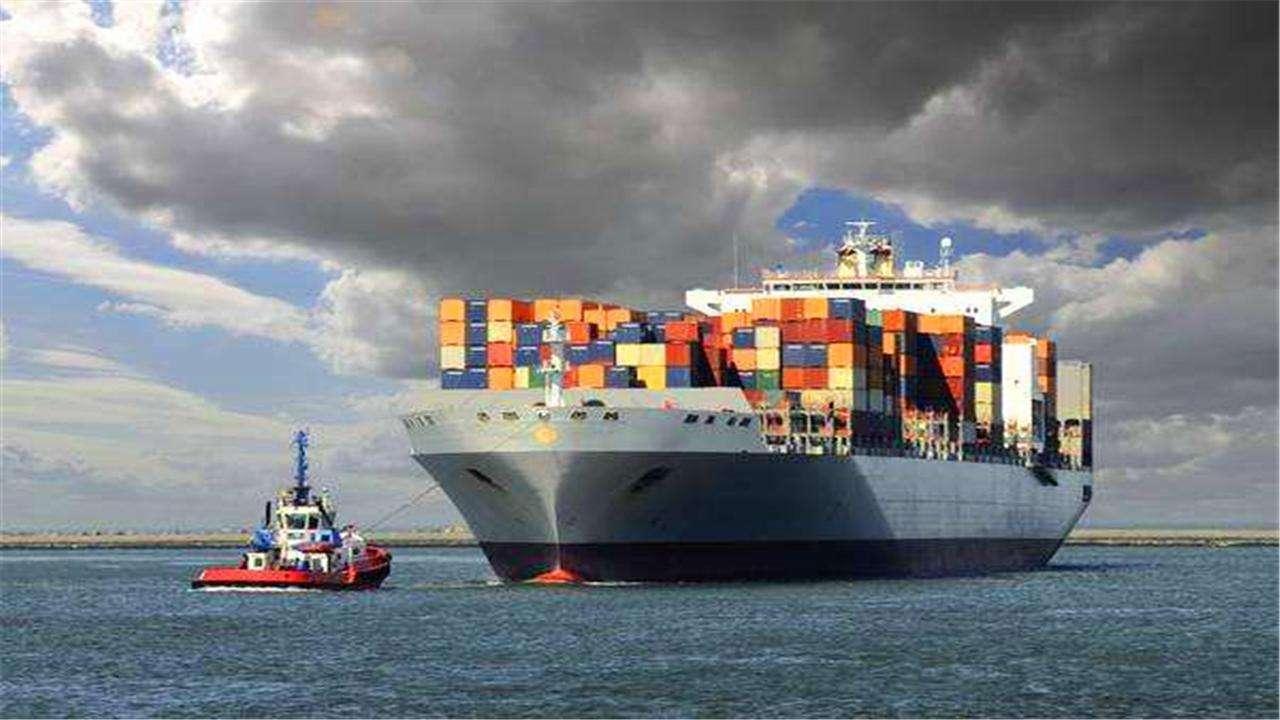 委内瑞拉国防部长:委海军和空军将为伊朗油轮护航