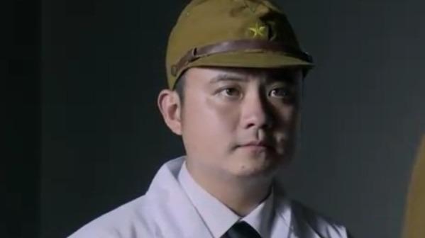 """木村找人调查大尉们的私人物品 结果发现他们在""""演戏"""""""