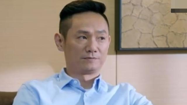 黄奇决定主动承认印刷厂有股份 何立东如何脱身?
