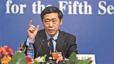 【资讯网】_李稻葵:未来15年把中等收入人群提升到8亿
