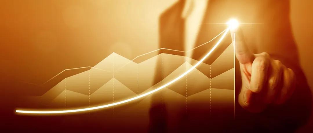 「滴滴」寥寥几句公告 就能收获多个涨停,什么概念如此受市场追捧?插图