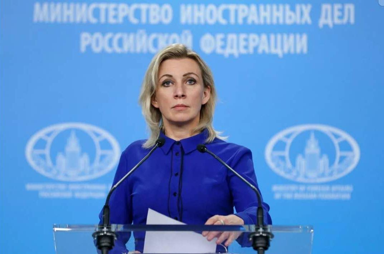【比特币中国】_美国终止与世卫组织关系 俄罗斯回应:这是践踏!
