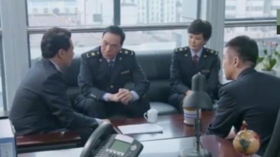 生姜出口案关系全省 质检局高度重视!