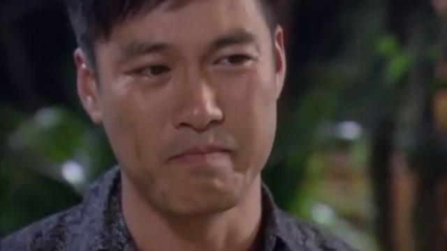 吴煜翔向李晓晓说出了陆晶的事 李晓晓听后很是惊讶