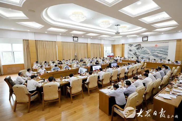 【imtoken】_两会闭幕,这几位省级党委书记为什么还未离京?