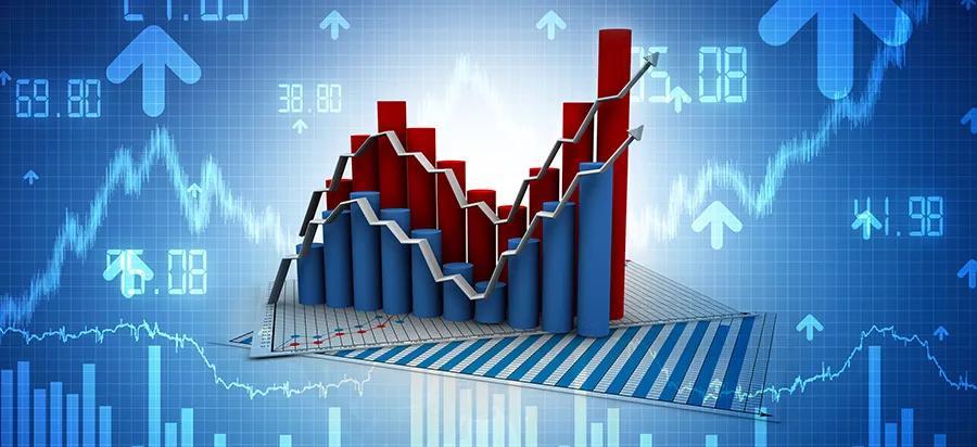 「易基50基金净值」刚刚出炉的数据显示:这些行业利润增长最快插图