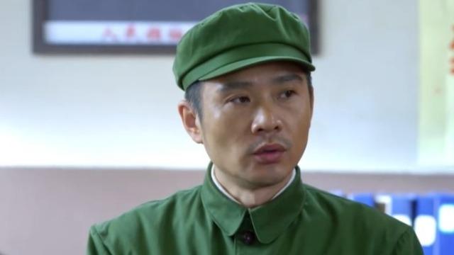 丝绸之路传奇|第15集:马宽利当上文革小组长(完整版)