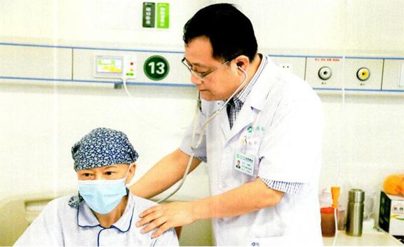 疗效超瑞德西韦,重症治疗组零死亡,中美联手新冠研究重磅发现!