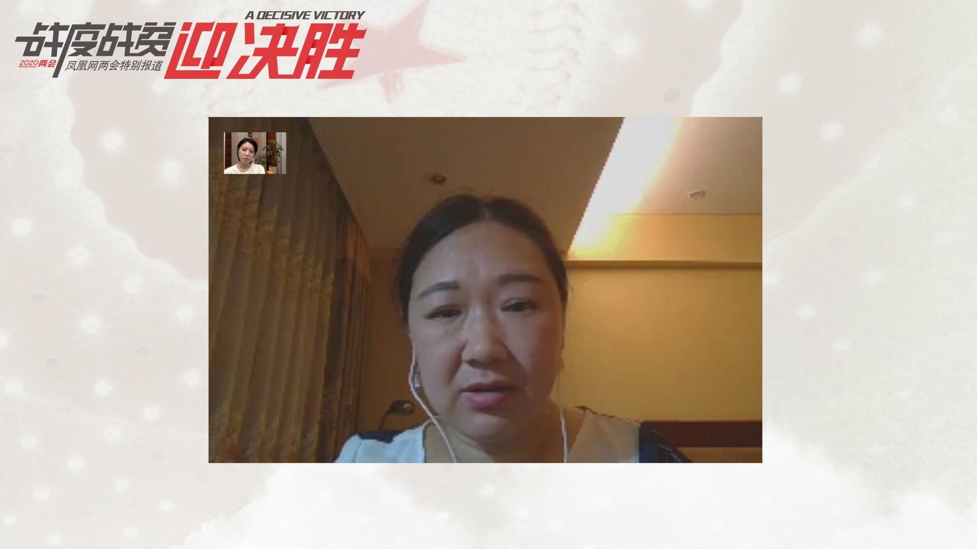 """蒋胜男建议民法典草案删除""""离婚冷静期"""":要离婚的人一天都等不得"""