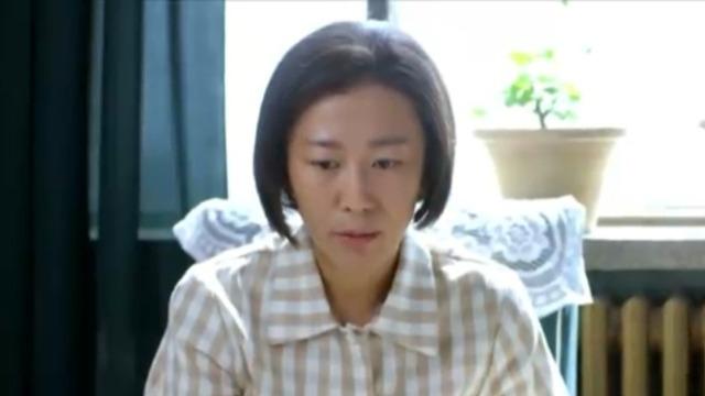 丝绸之路传奇 第17集:方凯夫妇得到平反(完整版)