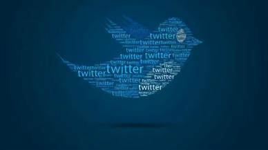 推特与特朗普紧张关系升级,德国官员:欢迎总部迁至欧洲
