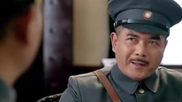 蒋介石彻底走上了新军阀道路 朱培德说出了自己的计划