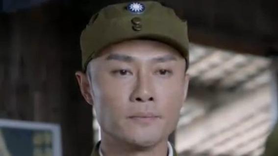 瑞年身上军阀气息严重 团长希望甘子风能处理好工作