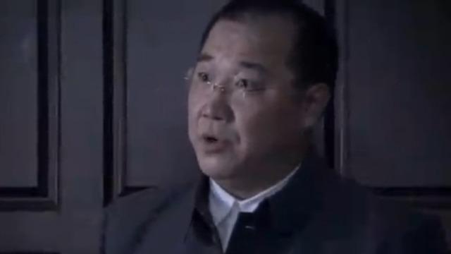 军统抓获云海后想严刑逼供 并派人绑了他的女儿