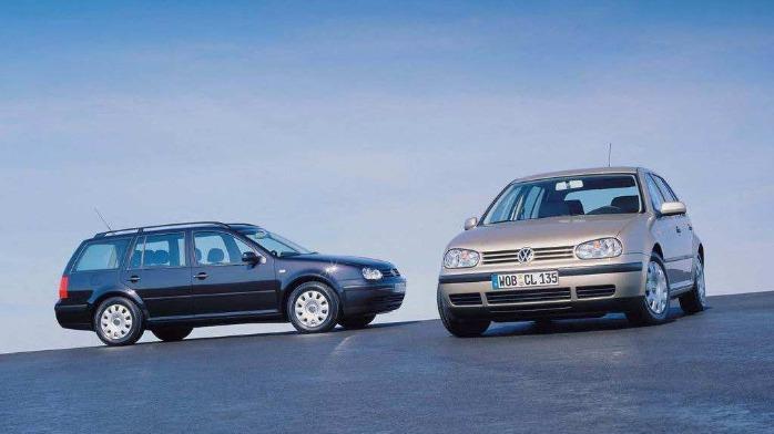 中保研碰撞测试成绩出来后 你觉得德系车和日系车谁更安全了呢?