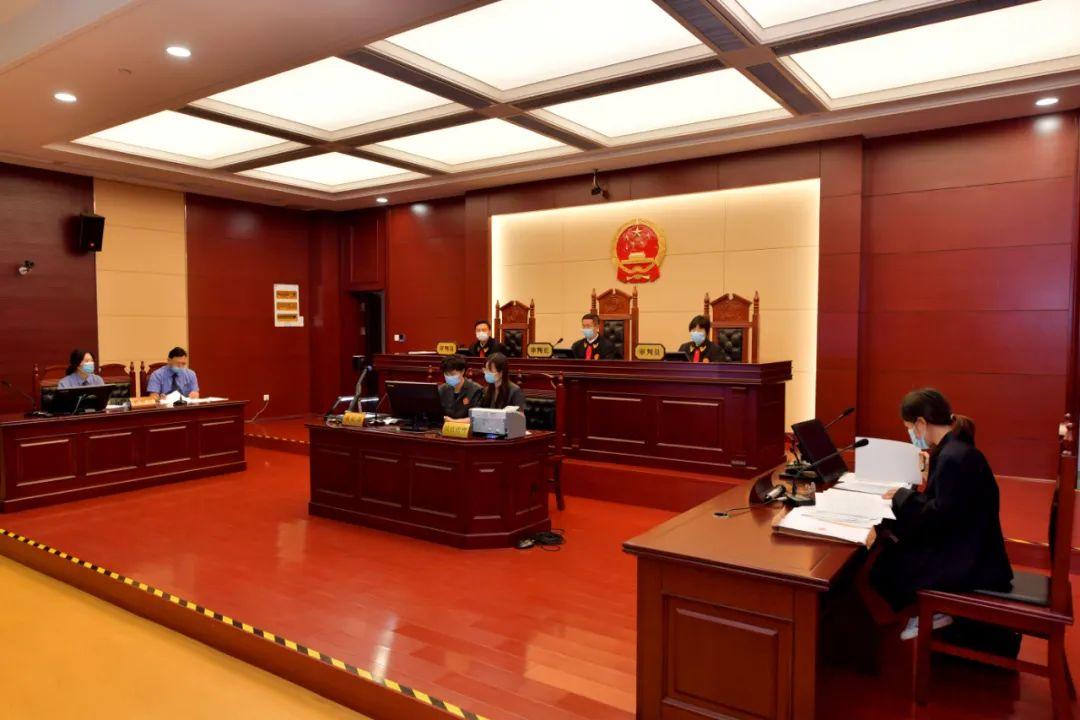 【武汉百度分公司】_死刑!南昌红谷滩杀人案二审公开宣判