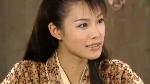 浪子燕青:燕青带李师师去吃饭 不料师师竟这么能吃