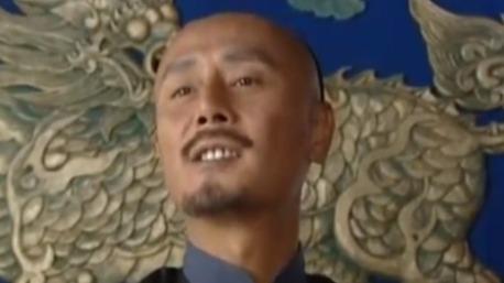 台湾民众踊跃认购铁路股份 刘铭传认为台湾有望