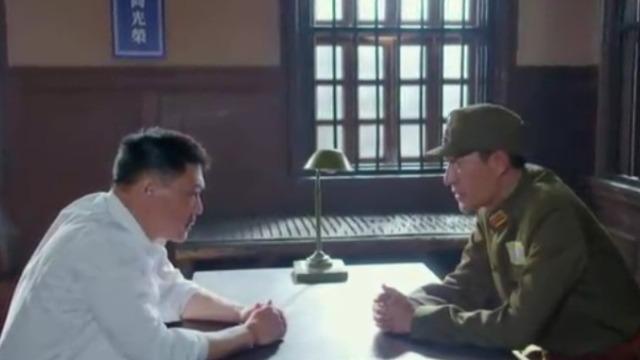 日本人在桂林外重兵集结 秦天夫希望戚本忠协助文化人撤离