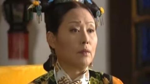 刘浤非要陪刘璈到宁古塔受罪 慈禧被他的孝心感动