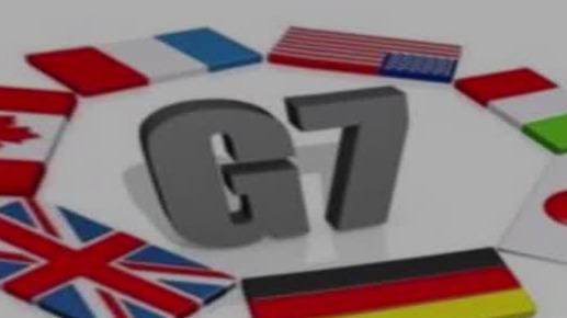 美国提出大胆想法:邀请俄罗斯重返G7!为何却遭2个国家反对?