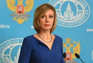 【如何建立博客】_俄罗斯外交部:香港局势是中国内政 不容外界干涉