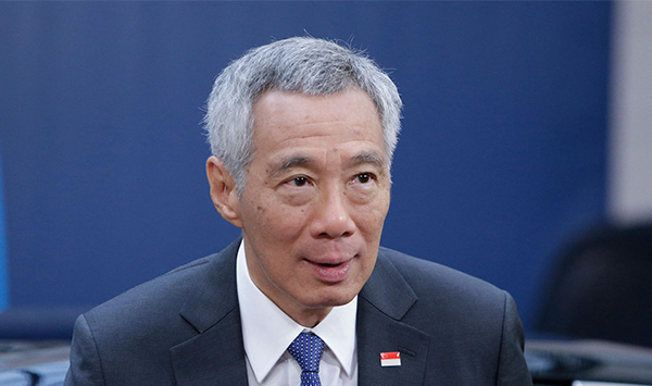 """【长春亚洲天堂】_中美能不能携手合作,为何会让新加坡总理""""坐立不安""""?"""