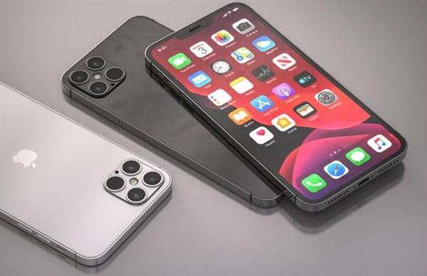 苹果故意隐瞒iPhone在中销量差:坑惨大家了!
