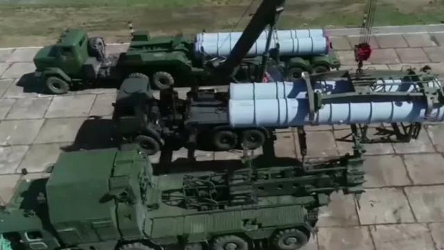 俄罗斯批准核威慑政策?普京:迫不得已时方可使用