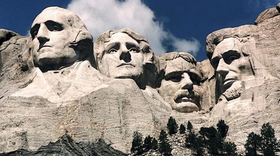 【莆田免费夫妻大片在线看】_特朗普将出席美国独立日庆祝活动 人们无需保持社交距离