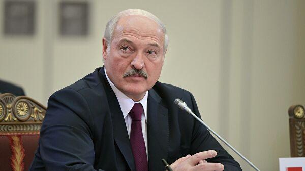 【黄骅久久热在线】_白俄罗斯总统卢卡申科宣布解散政府