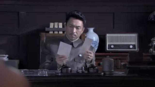 白专员仍有重大嫌疑 沈县长派人在她家监听