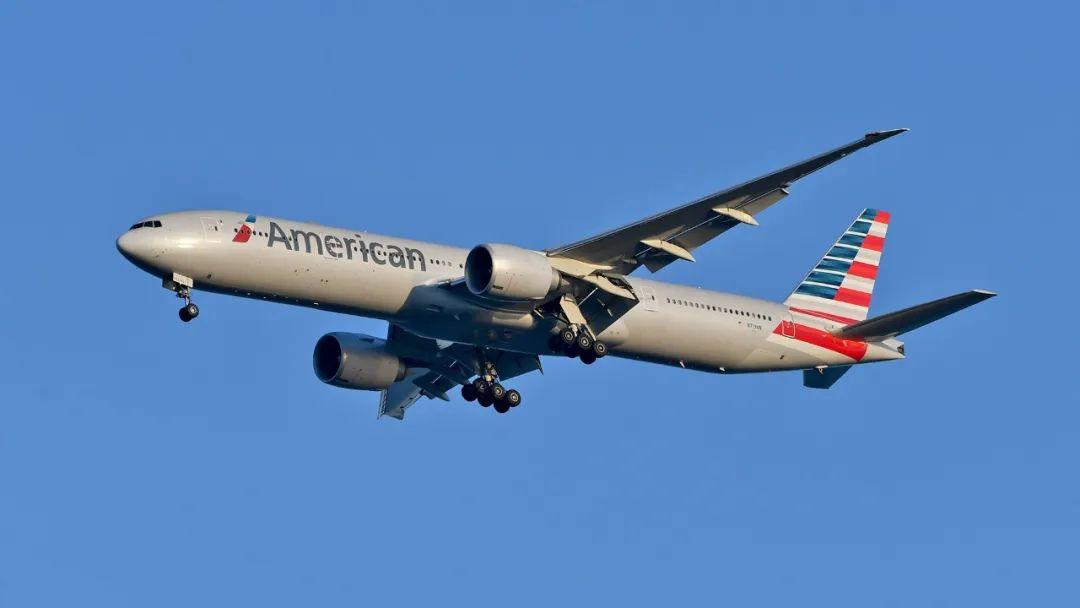 【实战网络营销】_胡锡进:增加中美之间航班,这当中没有政治