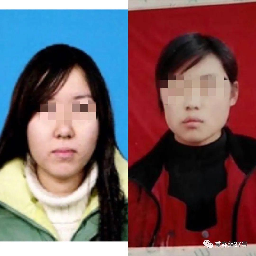 【运城搜搜】_山东农家女被顶替上大学:中间人称顶替者花2000元买学籍