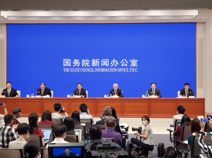 外交部:中国已向77个有关发展中国家暂停债务偿还