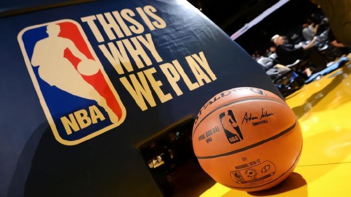 NBA下賽季不會縮減比賽場次,至少不會縮減太多