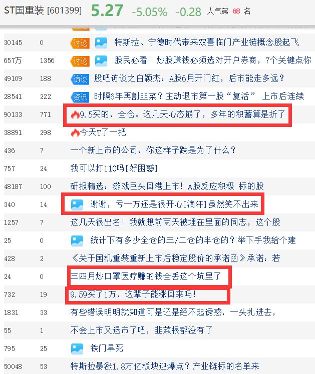 「金太阳炒股软件下载」全球股市集体大跌!3天巨亏45%,10亿资金被埋,有人心态崩了插图(3)