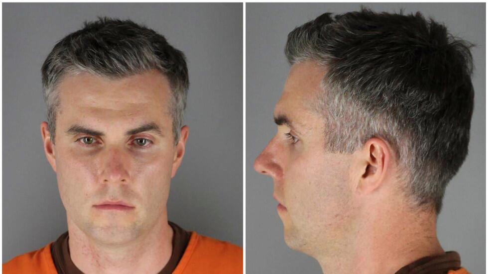 【手心影视下载安装三人行】_弗洛伊德葬礼第二天,一名涉案警察缴纳75万美元后获释