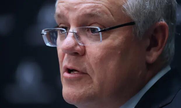 "【vlookup函数的操作实例】_说""澳大利亚没有奴隶制""惹众怒后,澳总理又改口:我不否认有"