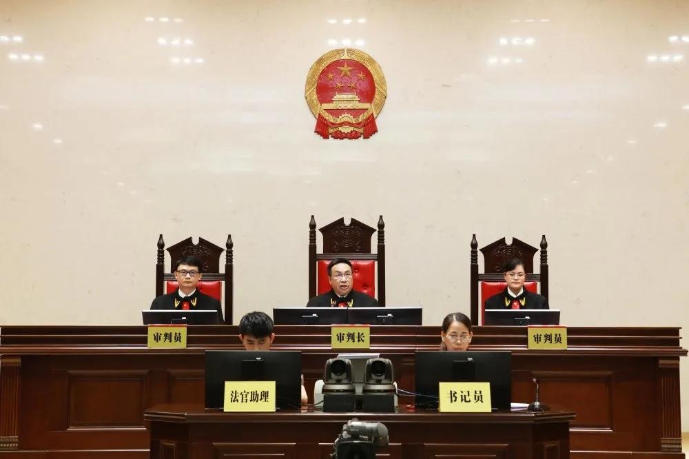 【久久热在线管家中心】_湖南人大原副主任向力力受贿6667万,一审获刑十五年