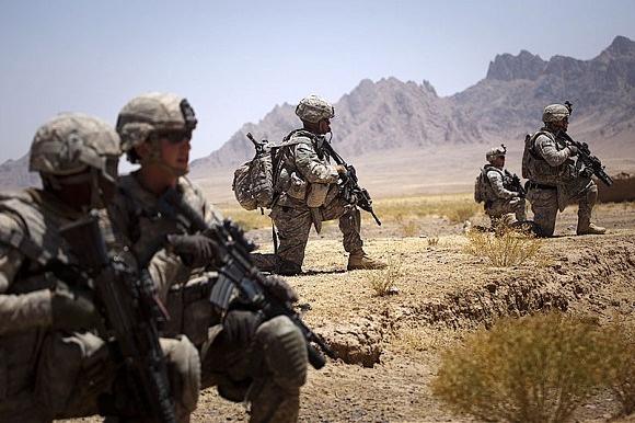 【站长忽略的观点】_敢查美国战争罪行!特朗普批准制裁国际刑事法院雇员
